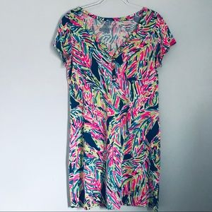 LILLY PULITZER | Large